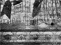 Södra Råda gamla kyrka - KMB - 16000200148916.jpg