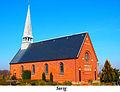 Sørig kirke (Hjørring).JPG