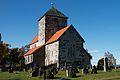 Søsterkirkene på Gran - 2012-09-30 at 13-10-19.jpg