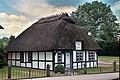 Süderbrarup, the cottage of a shoemaker.jpg