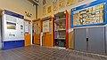 S-Bahn-Museum Potsdam img04.jpg