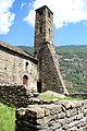 S.Maria Castello Turm.JPG