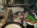 SAMOSA making.8 (half cooking)-Tamil Nadu62.jpg