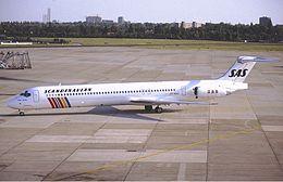 Manga svart skadade i flygolyckor