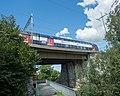 SBB Eisenbahnbrücke 20170915-jag9889.jpg