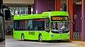 SBS Transit Volvo B5LH (MCV eVoRa) - 46236220134.jpg