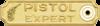 SCSO - Pistol Expert.png