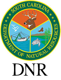 SC Dept. of Natural Resources - agency logo.jpg