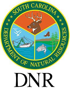 South Carolina Department of Natural Resources