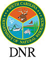 SC Dept. of Natural Resources - agency logo.jpg