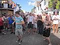 SDecadence 2012 Bourbon Dumaine Cheers.JPG
