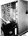 SEACComputer 020.jpg