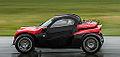 SECMA F16 - Circuit de Clastres le 10 mai 2014 - Image Picture Photo (14193734041).jpg
