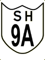 SH9a.png