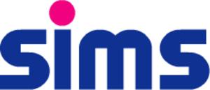 SIMS Co., Ltd. - Image: SIMS Co., Ltd