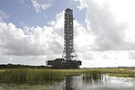 SLS Mobile Launcher in November 2011.jpg