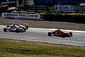 SMRC Formula Ford Knockhill July 2018 IMG 6256 (41326921210).jpg