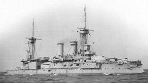SMS Kurfürst Friedrich Wilhelm.jpg