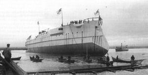 SMS Weißenburg nach Stapellauf.jpg