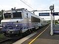 SNCF BB 7200 507236 Bourgogne en gare de Tournus.jpg