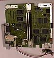 SNS-CPU-GPM-01 (1992).jpg