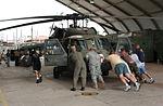 SOUTHCOM's Joint Task Force-Bravo prepares for Felix landfall DVIDS55111.jpg