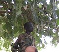 SPLA Child Soldier.jpg