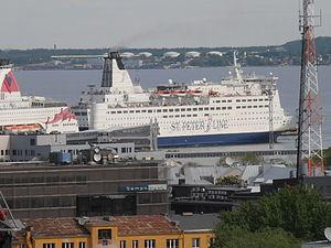 SPL Princess Anastasia in Tallinn 31 May 2012.JPG
