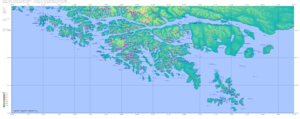 SRTM-W72.00E66.00S56.00N54.70.CanalBeagle.png