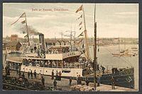 SS Jarl 1907.jpg