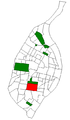 STL Neighborhood Map 15.PNG