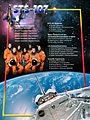 STS-107 Mission Poster.jpg