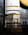 STS 135 Bolden MLP Atlantis.jpg