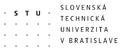 STU Bratislava Logo.png