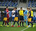 SV Grödig gegen FC Red Bull Salzburg (28.April 2015) 35.JPG