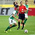 SV Mattersburg vs. SK Sturm Graz 2015-09-13 (148).jpg