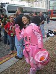 SWCE - Pink Trooper (840702293).jpg