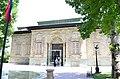 Sa'dabad Palace Darafsh (176).jpg
