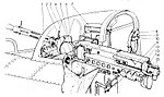 Saab 18 signalistkanon.jpg