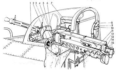 General motors redo ge bort saab