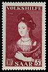 Saar 1956 377 Rembrandt - Saskia.jpg