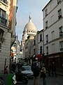 Sacre Coeur, Paris (10859001).jpg