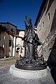 Sacro Monte di Varese 10-2009 - panoramio (13).jpg