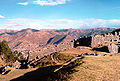 Sacsahuaman vista Cusco.jpg
