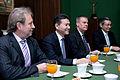 Saeimā viesojas Starptautiskās Šaha federācijas prezidents (6458843909).jpg