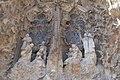 Sagrada Familia - panoramio (13).jpg