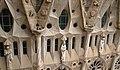 Sagrada Familia Decoration 4 (5839208813).jpg