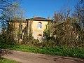 Sainpuits-FR-89-château de Flassy-annexe-01.jpg