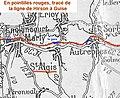 Saint-Algis Ligne.jpg