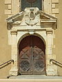 Saint-Armel-FR-35-église-10.jpg